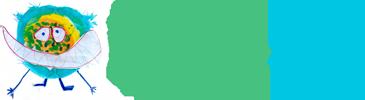 Farbenspiel Logo